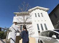 春は塗装のベストシーズンです 豊田市 外壁塗装・屋根塗装専門ペイントスタジオ