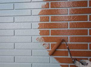 本日3件着工 豊田市外壁塗装・屋根塗装専門店ペイントスタジオ