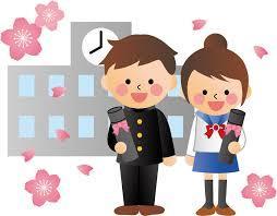 卒業式 豊田市外壁塗装・屋根塗装専門店ペイントスタジオ