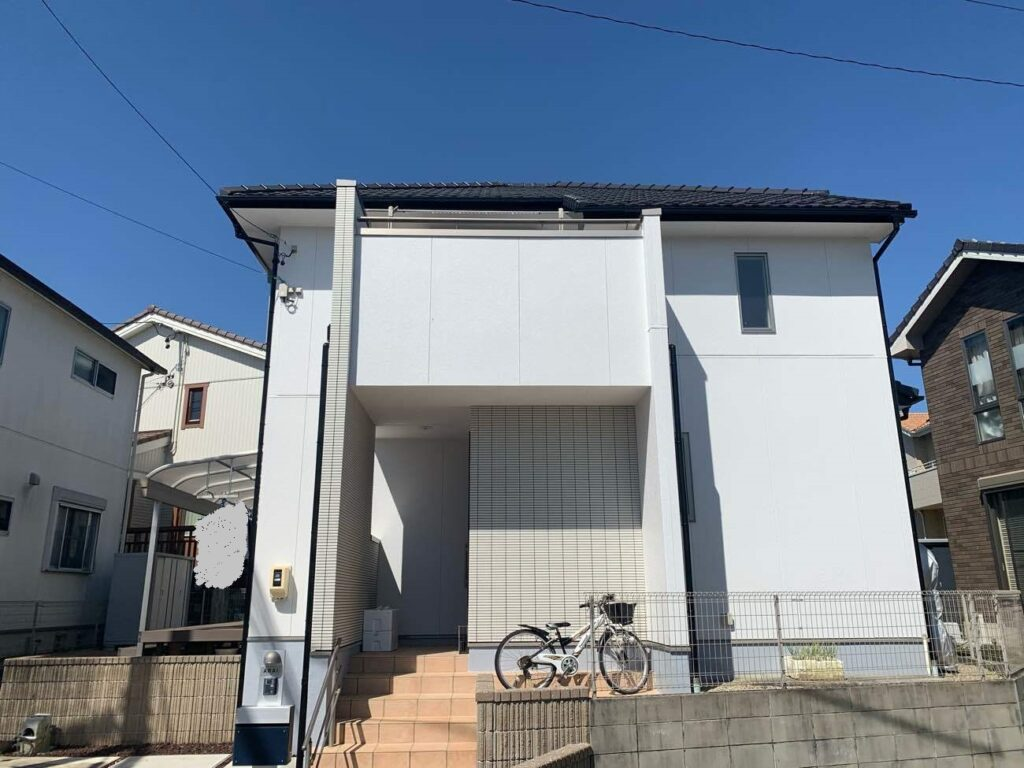 豊田市 A様邸