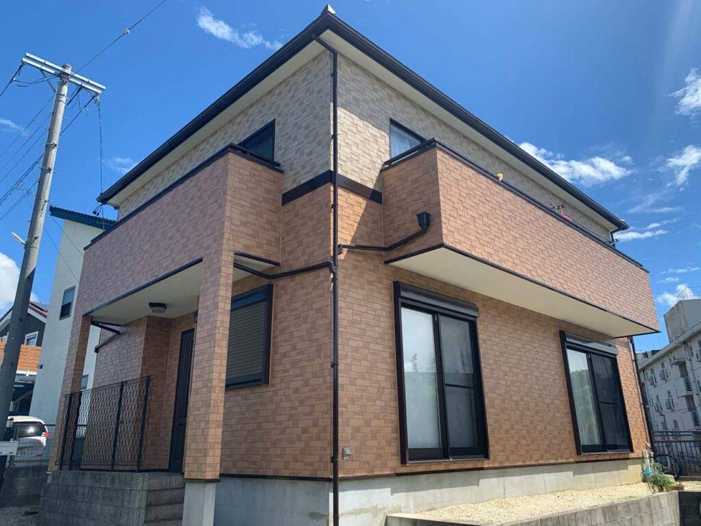 豊田市 Y様邸