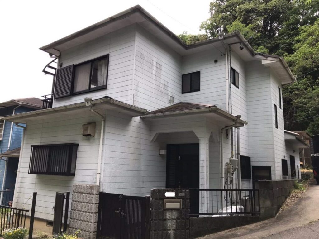 豊田市 S様邸