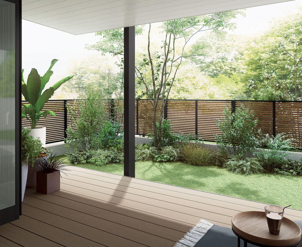 エクステリアトレンドカラー 豊田市 外壁塗装・屋根塗装専門ペイントスタジオ