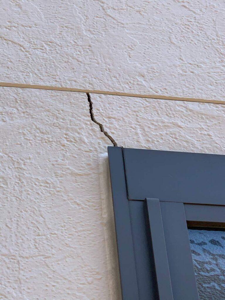 強風・台風に備えてカーポート 豊田市 外壁塗装・屋根塗装専門ペイントスタジオ