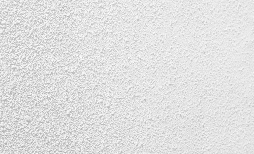 リシン吹きつけ工法 豊田市 外壁塗装・屋根塗装専門ペイントスタジオ
