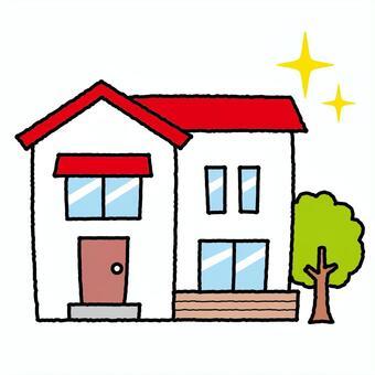 フッソ塗料  外壁塗装・屋根塗装専門ペイントスタジオ
