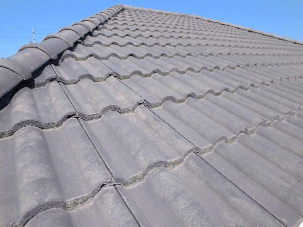 塗装ができる屋根材 塗装防水専門店ペイントスタジオ