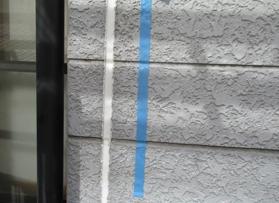 コーキング(シーリング)の種類と交換時期 塗装防水専門店ペイントスタジオ