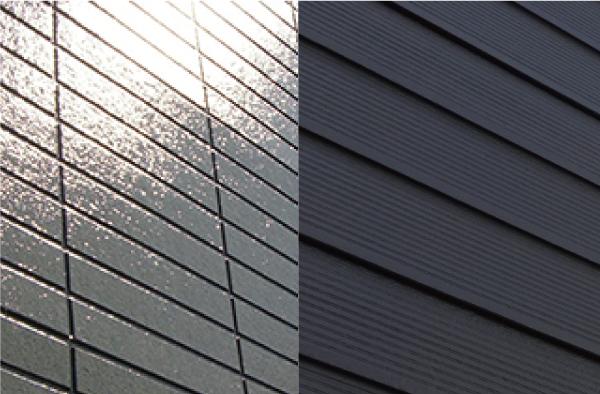 新築の様な輝き!?塗装の艶のお話・・・  塗装防水専門店ペイントスタジオ