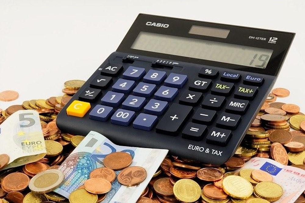 防水工事の単価と費用はどれくらい?相場や高くなる理由を詳しく解説!