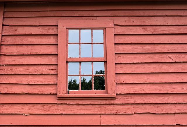 外壁塗装の種類や特徴は?耐用年数はどれくらい?