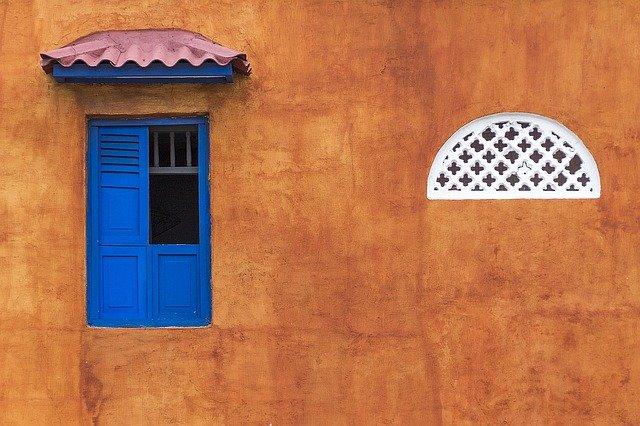 外壁塗装におすすめの塗料はどんな種類がある?